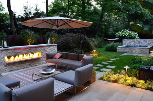 17-ideas-decorate-your-small-patio-properly (7)