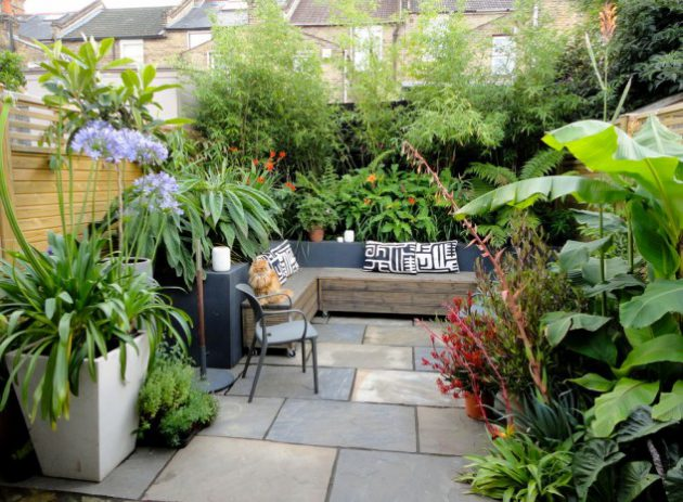 17-ideas-decorate-your-small-patio-properly (8)