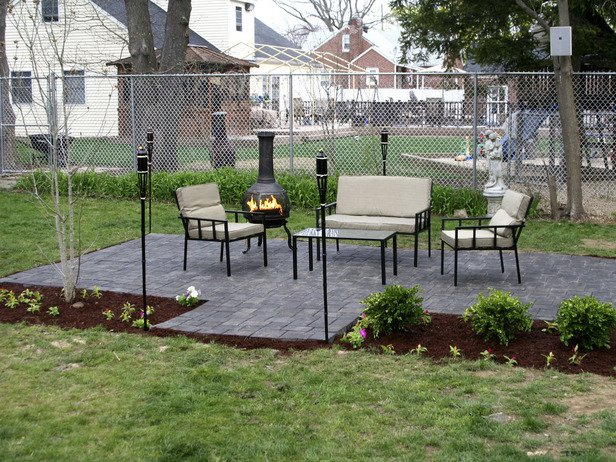 17-ideas-decorate-your-small-patio-properly (9)