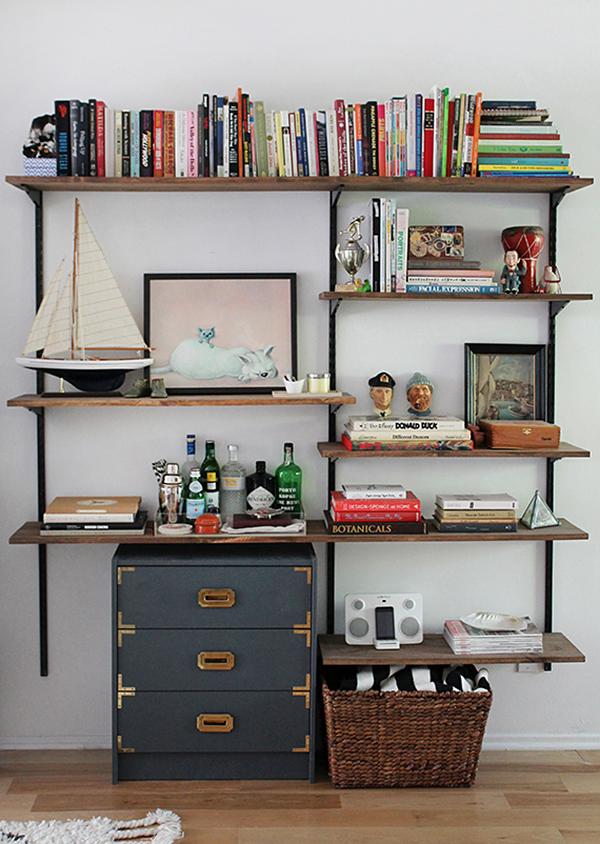 17-industrial-shelves-designs (1)