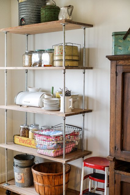 17-industrial-shelves-designs (10)