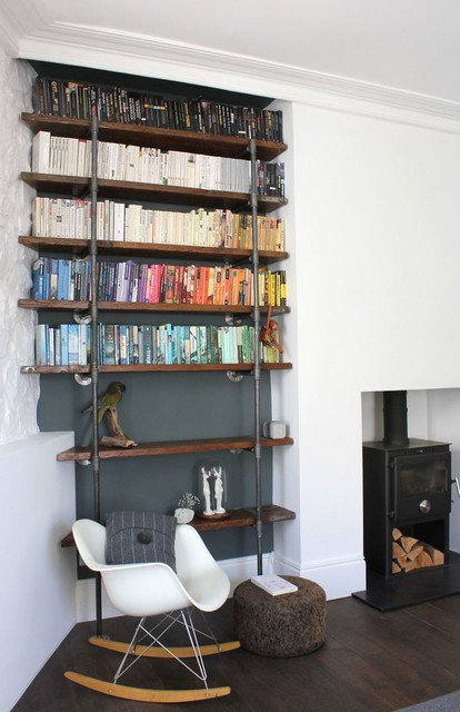 17-industrial-shelves-designs (11)