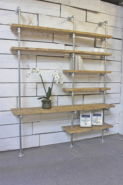 17-industrial-shelves-designs (12)
