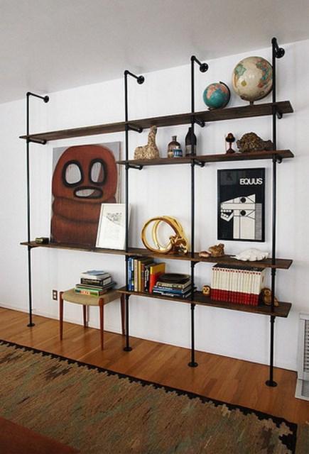 17-industrial-shelves-designs (14)