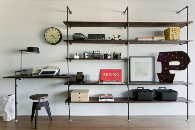 17-industrial-shelves-designs (15)