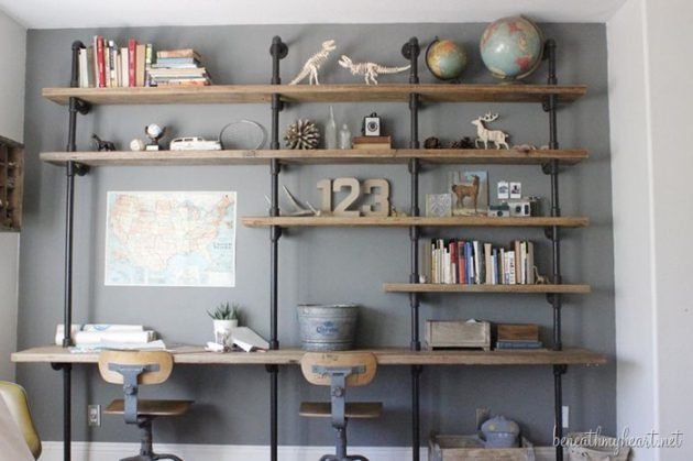 17-industrial-shelves-designs (3)
