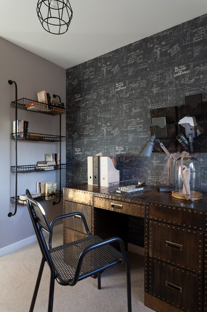17-industrial-shelves-designs (4)
