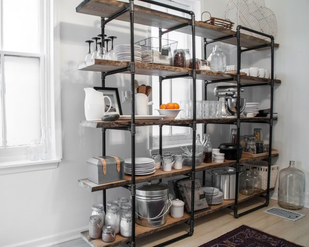 17-industrial-shelves-designs (5)