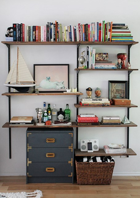 17-industrial-shelves-designs (8)