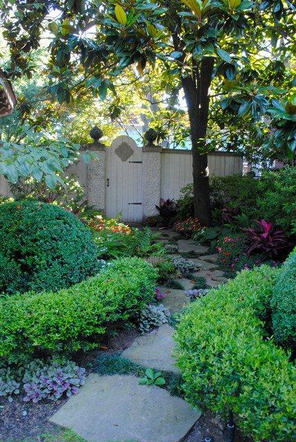 18-creative-garden-path-ideas (12)