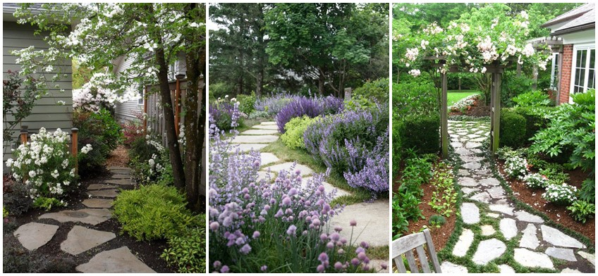 18-creative-garden-path-ideas (17)