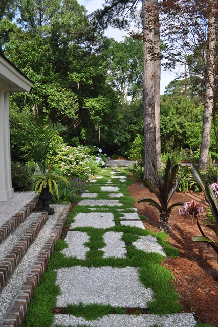 18-creative-garden-path-ideas (3)