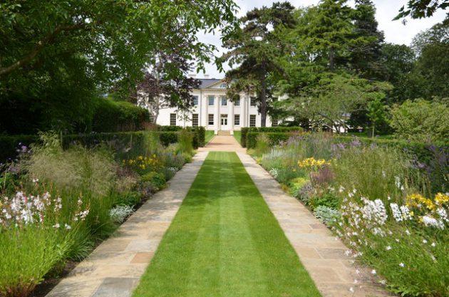 18-creative-garden-path-ideas (6)