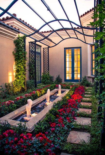 18-creative-garden-path-ideas (8)