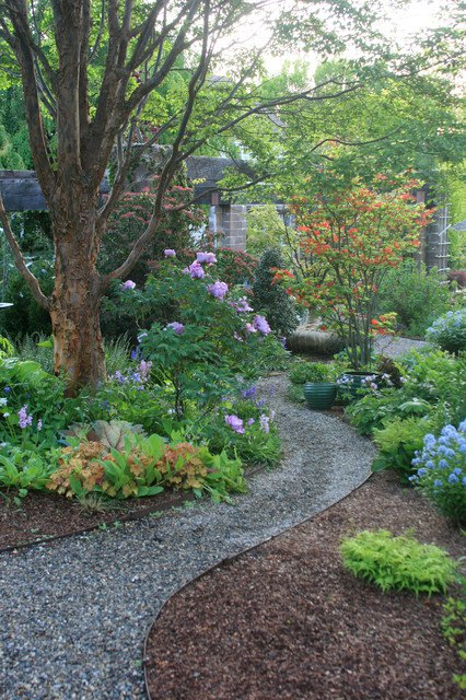 18-creative-garden-path-ideas (9)