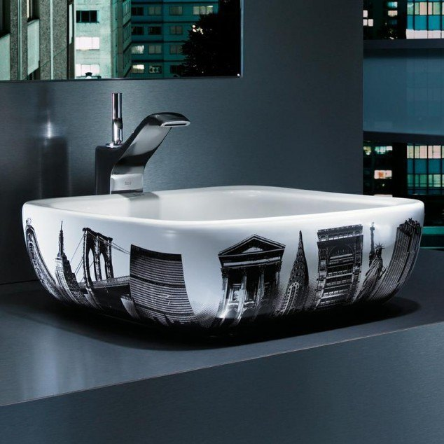 18-creative-modern-bathroom-sinks (1)