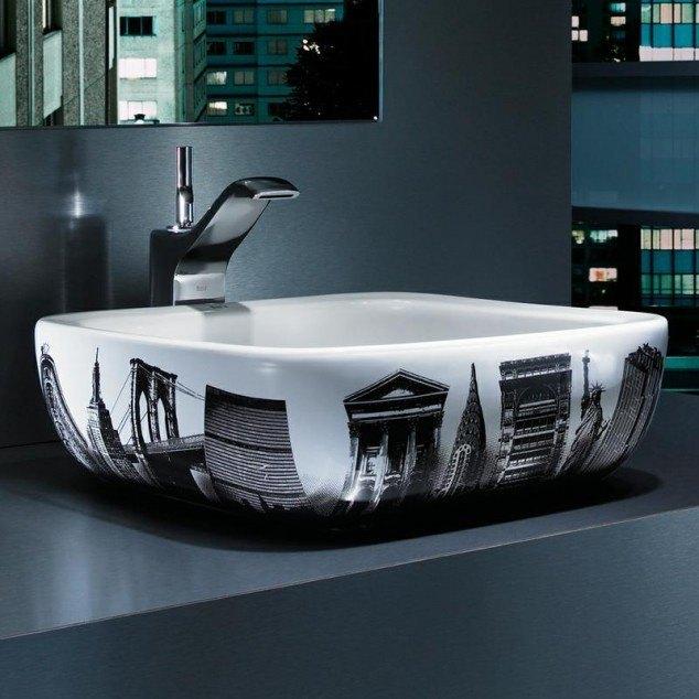 18-creative-modern-bathroom-sinks (1)