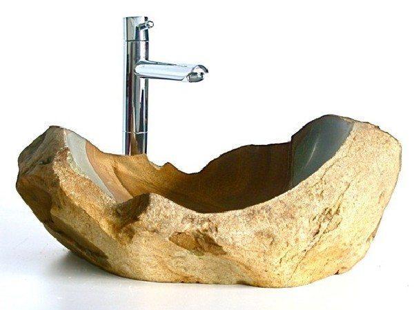 18-creative-modern-bathroom-sinks (10)