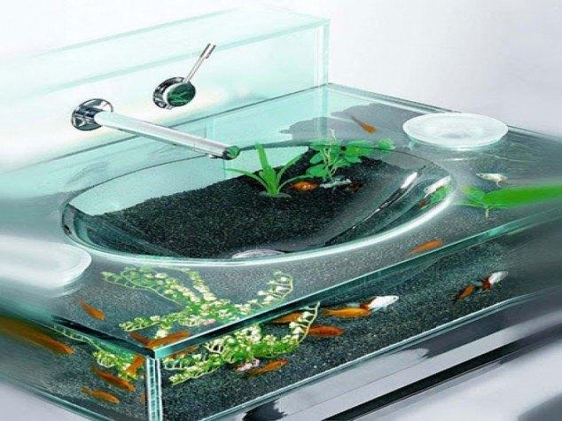 18-creative-modern-bathroom-sinks (11)