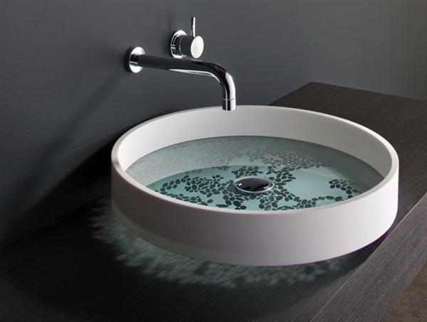 18-creative-modern-bathroom-sinks (12)