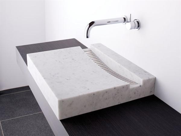 18-creative-modern-bathroom-sinks (13)