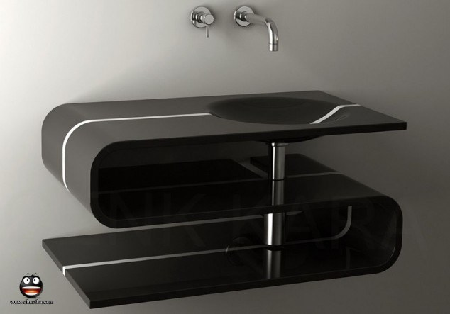 18-creative-modern-bathroom-sinks (14)