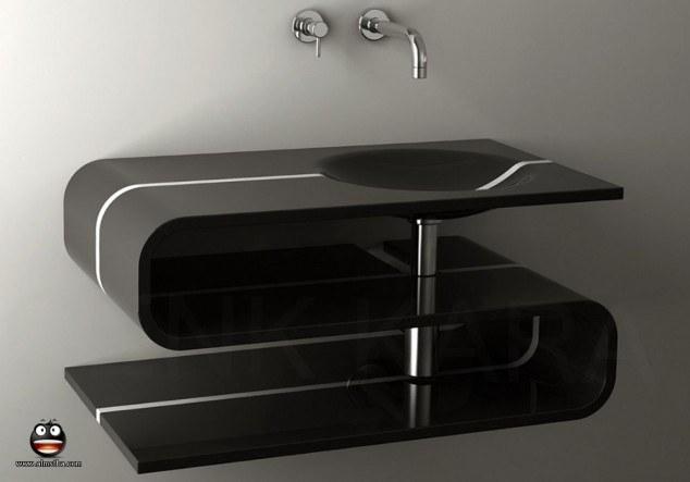18-creative-modern-bathroom-sinks (14)