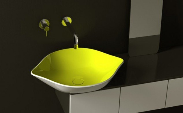 18-creative-modern-bathroom-sinks (15)