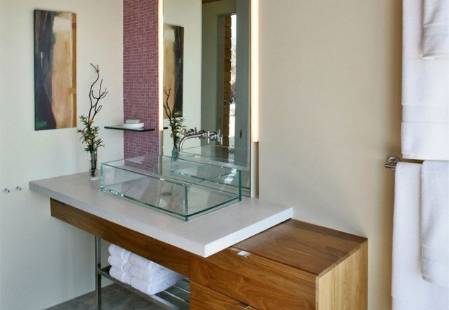 18-creative-modern-bathroom-sinks (16)
