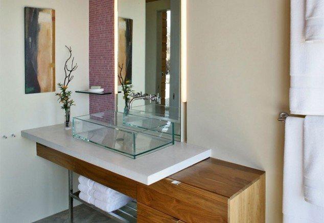 18-creative-modern-bathroom-sinks (16)
