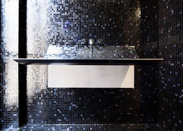 18-creative-modern-bathroom-sinks (17)
