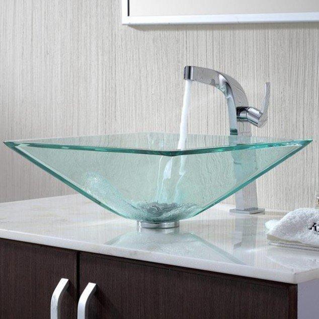 18-creative-modern-bathroom-sinks (2)