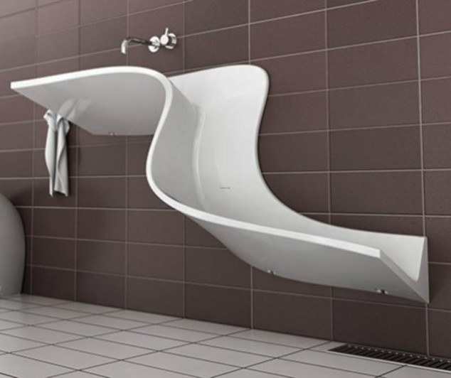 18-creative-modern-bathroom-sinks (4)