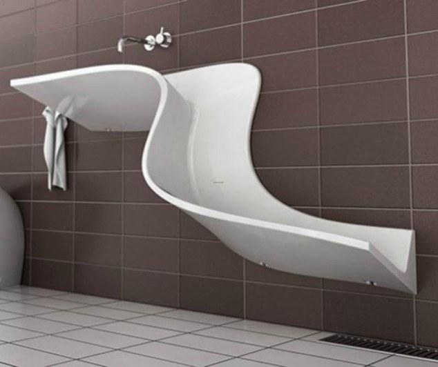 18-creative-modern-bathroom-sinks (4)