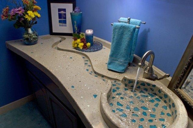 18-creative-modern-bathroom-sinks (5)