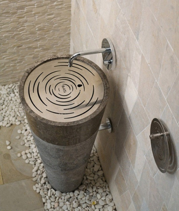 18-creative-modern-bathroom-sinks (6)