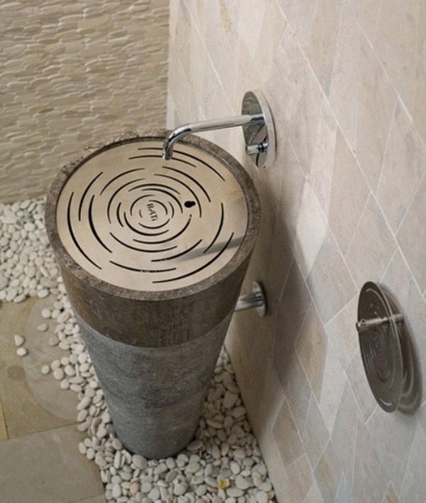 18-creative-modern-bathroom-sinks (6)
