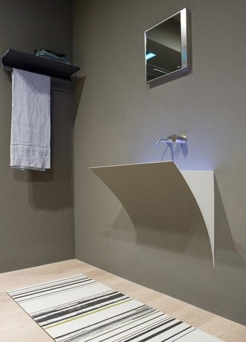 18-creative-modern-bathroom-sinks (8)