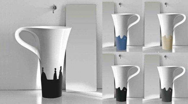 18-creative-modern-bathroom-sinks (9)
