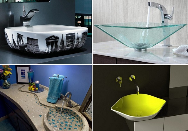 18-creative-modern-bathroom-sinks cover