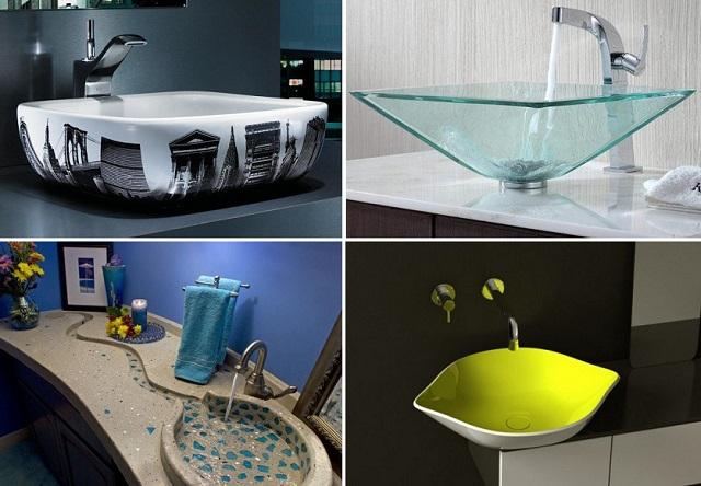 18-creative-modern-bathroom-sinks cover