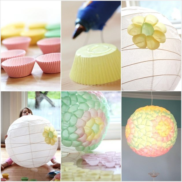 18-easy-to-make-lanterns-can-do-in-your-free-time (10)
