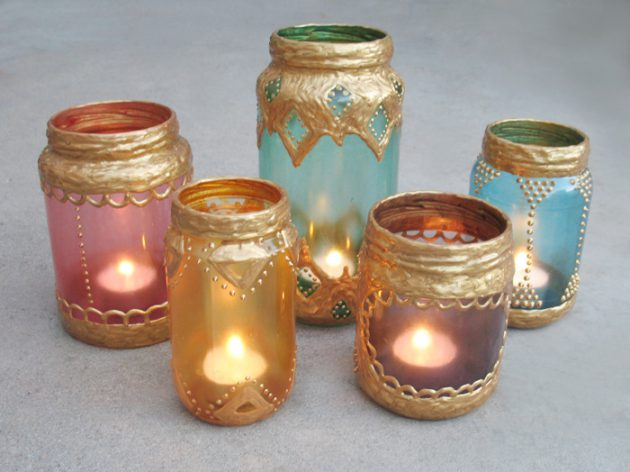 18-easy-to-make-lanterns-can-do-in-your-free-time (15)