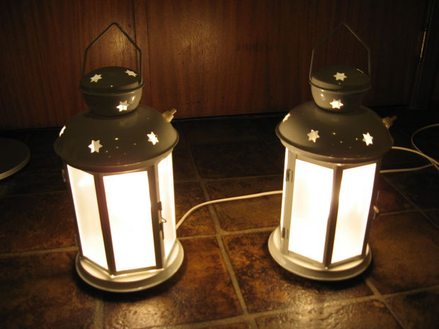 18-easy-to-make-lanterns-can-do-in-your-free-time (18)
