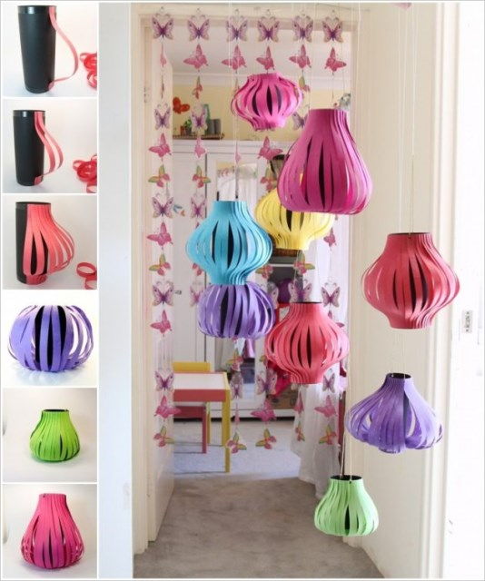18-easy-to-make-lanterns-can-do-in-your-free-time (3)
