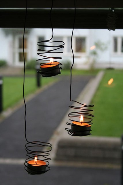 18-easy-to-make-lanterns-can-do-in-your-free-time (9)