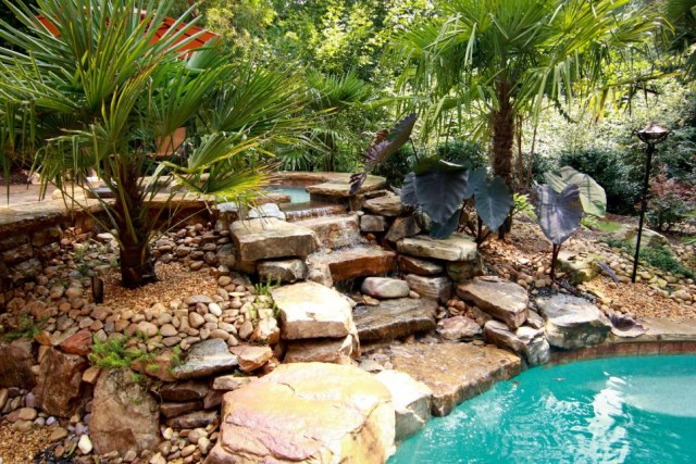 18-landscaping-around-the-swimming-pool (2)