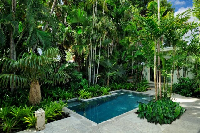 18-landscaping-around-the-swimming-pool (5)