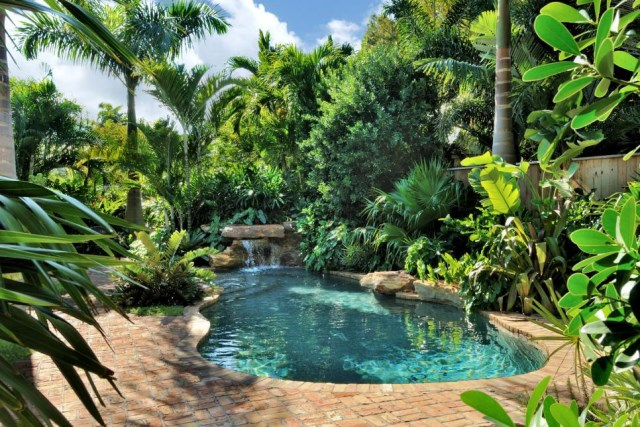 18-landscaping-around-the-swimming-pool (6)