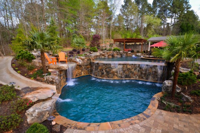 18-landscaping-around-the-swimming-pool (8)